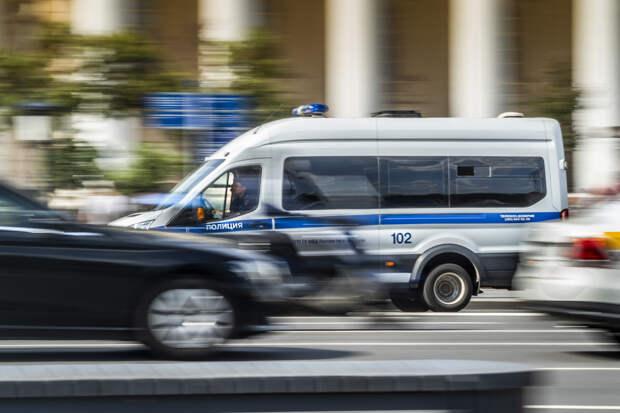 Отличница не дошла до школы: В Ставрополье ищут пропавшую 16-летнюю девочку