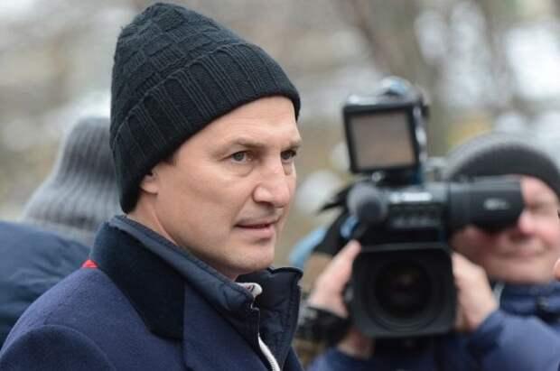 Экс-хоккеисты оценили назначение Фёдорова на пост главного тренера ЦСКА