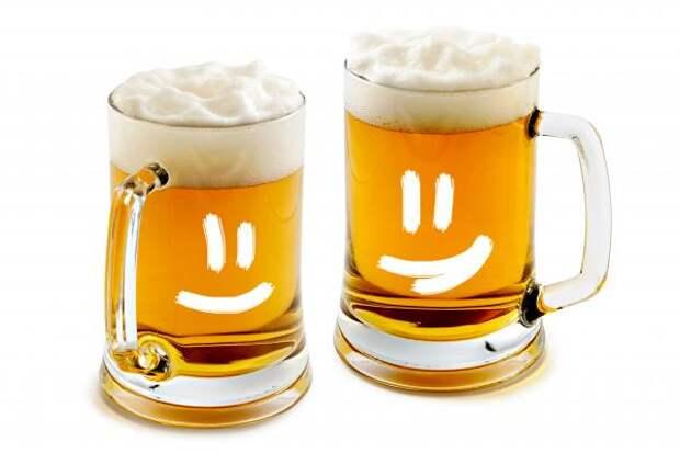Эксперт раскритиковал предложенный депутатом «пивной законопроект»