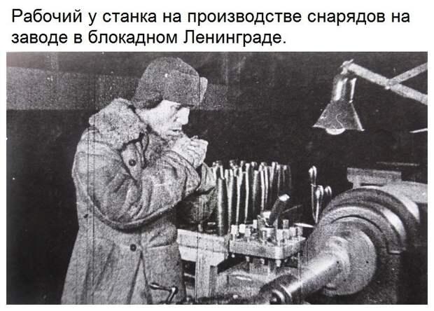 Он замыкал котлы и громил тылы фашистов. Как воевал гений советской кавалерии