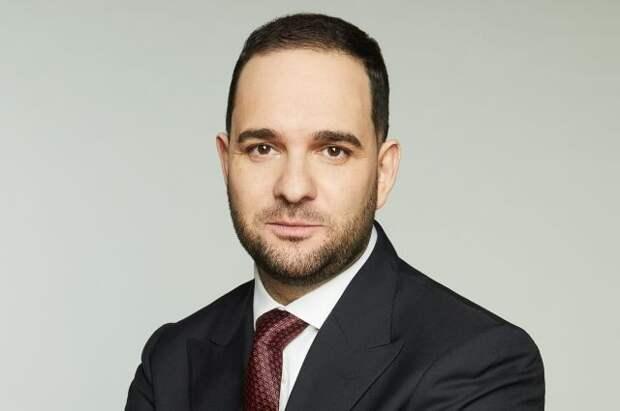 Ректор РХТУ Мажуга призвал повысить стипендии в российских вузах