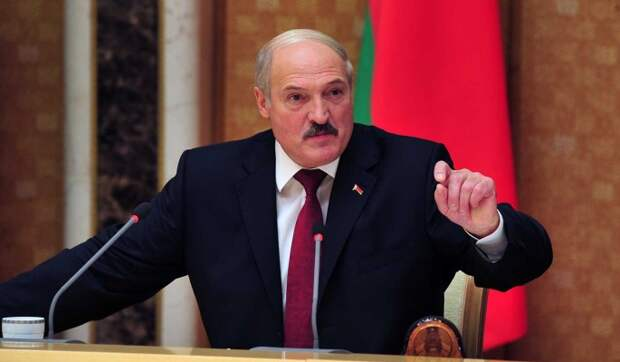 Выборы в Белоруссии: Лукашенко предрекли поражение, фальсификации не помогут