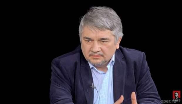 Ищенко раскрыл секрет Вашингтона: как США устроили революцию на Украине