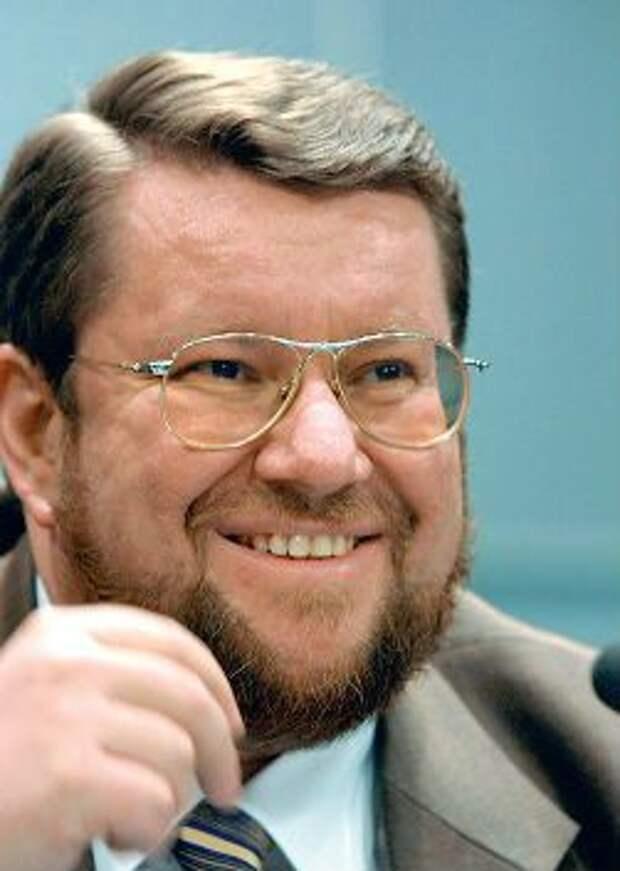 Какие-такие белорусы? Вот эстонцы - это сила! Евгений Сатановский