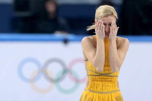 Волосожар: «На чемпионате мира в Стокгольме была настоящая командная победа России»