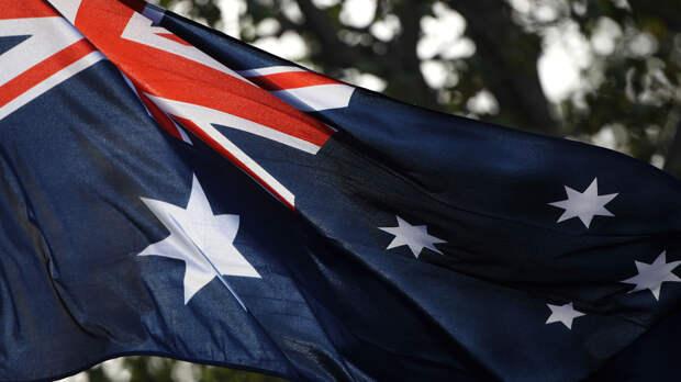 Россия ошарашила Австралию, уведя у нее из-под носа важнейшего торгового партнера
