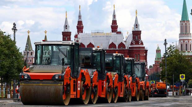 Обратная сторона дела Хачатурян: Проиграли русские