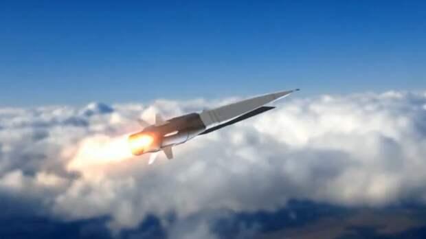 Гиперзвуковое отставание США: почему американские эксперименты не пугают Россию