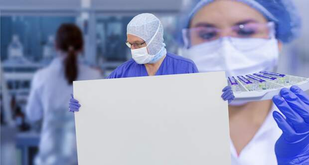 48 жителей Удмуртии заразились коронавирусом за последние сутки