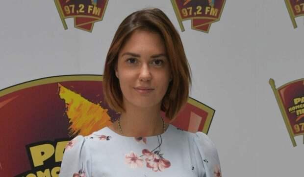 «Запретить желать никто не может»: директор Муцениеце о возвращении Прилучного в семью