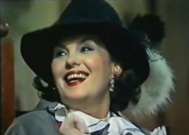 Актрисы сыгравшие женщин Фокса.