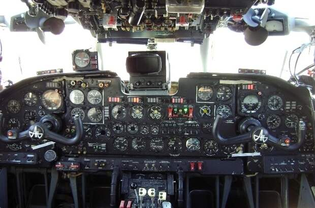 Разработчики и производители авиационных приборов получат субсидии