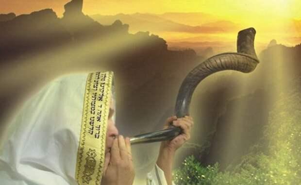 Что предрекал России еврейский пророк Гаон