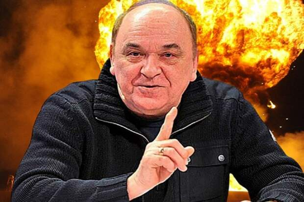 Баранец поделился добытыми фактами, опровергающими обвинения Чехии в адрес РФ