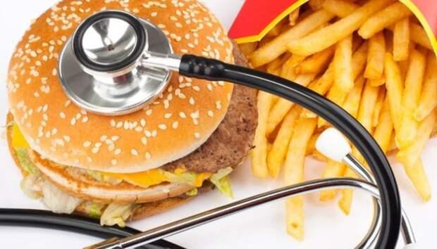 Врачи напомнили, с какого возраста нужно проверять свой уровень холестерина