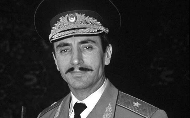 Сколько раз советские спецслужбы пытались ликвидировать Дудаева