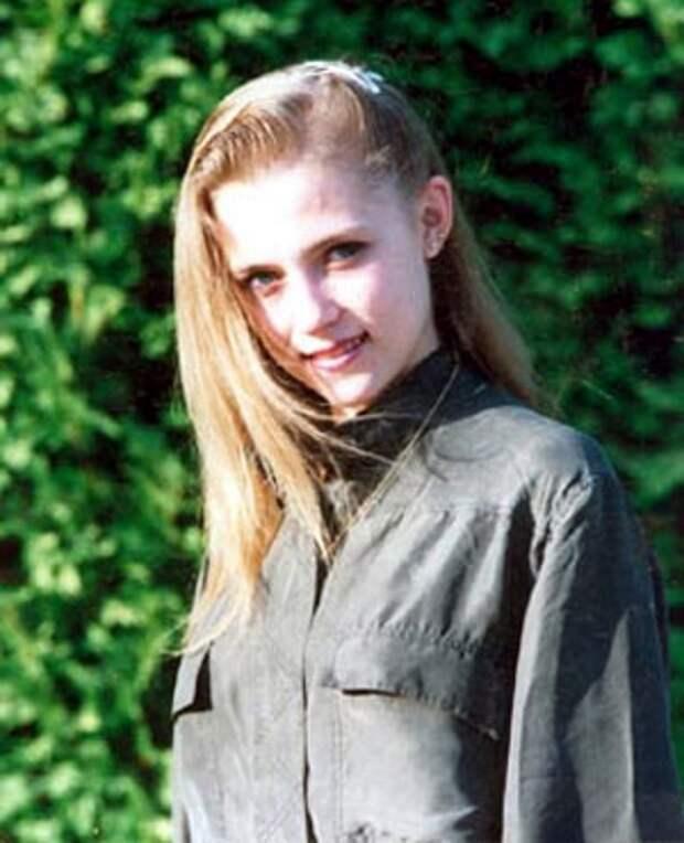 «Ей же холодно!» Вот почему гимнастку Оксану Костину хоронили в свадебном платье
