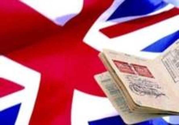 Британия продолжит выдавать инвесторские визы