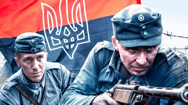 ukrainu-terroriziruyut-poltory
