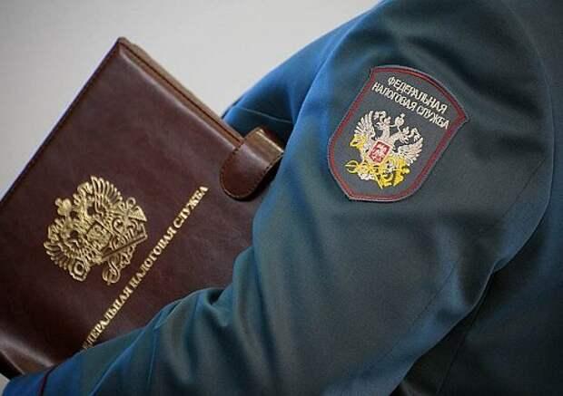 Налоговая Севастополя ждет на полезном семинаре