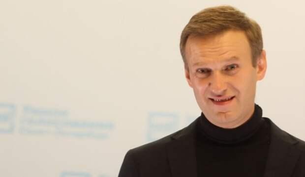 """Называйте это """"невмешательством"""": страны Запада выдвинули немедленные требования по Навальному"""