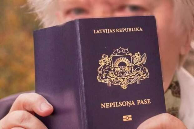 30 лет великому обману: Латвия отмечает юбилей объявления русских «вторым сортом»