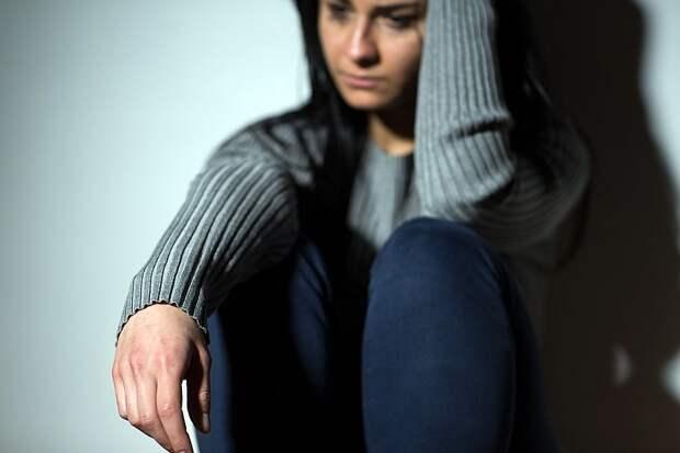 Проект закона о домашнем насилии: Не купил жене шубу - уже насильник? Выселяйся из квартиры?!