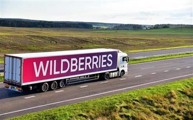 МИР стала самой популярной платежной системой на Wildberries