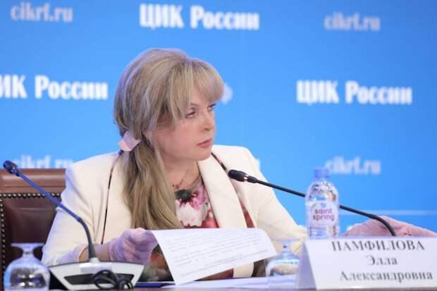 От суверенитета до поправок к Конституции: какие референдумы проводились в России