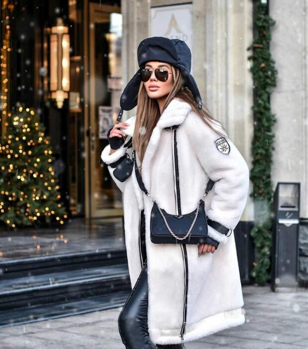 Модные шапки 2021: современные модели для безупречного стиля
