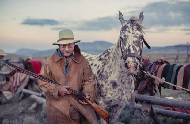 NatGeoTraveler28 Фотоконкурс от журнала National Geographic Traveler 2013 (Часть 2)