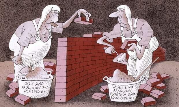 ossi-wessi_karikatur_1999-08-0367
