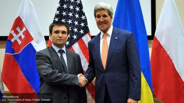 Новости Украины: Сенцов в клетке, баксы Яресько, Ляшко на Марсе, автохлам-club