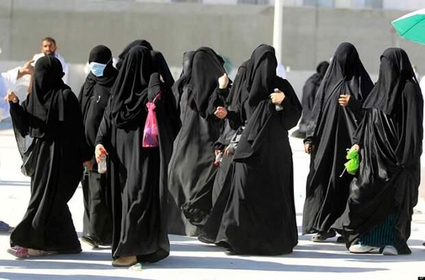 o SAUDI ARABIA GENDER MIXING facebook 1 5 стран, где не празднуют Новый год 1 января