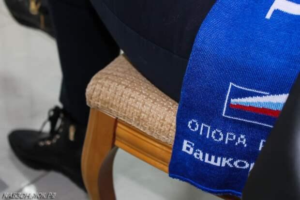 Кабзон, ты в политику пошел? Нет. Я на праймериз Единой России пошел. Поглазеть.