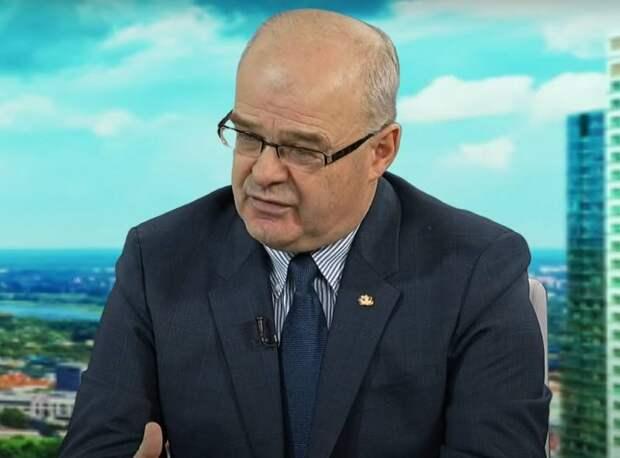 «У России нет сил, чтобы победить Польшу»: польские читатели комментируют российский ответ генералу Скшипчаку