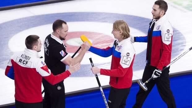 Как коронавирус помешал сборной России выиграть медаль ЧМ