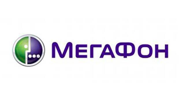 «Мегафон» купит Yota за 1,18 млрд долларов