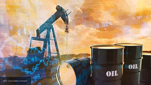 Митрахович объяснил, как Беларусь устроила нефтяную бессмыслицу с покупкой газа у США