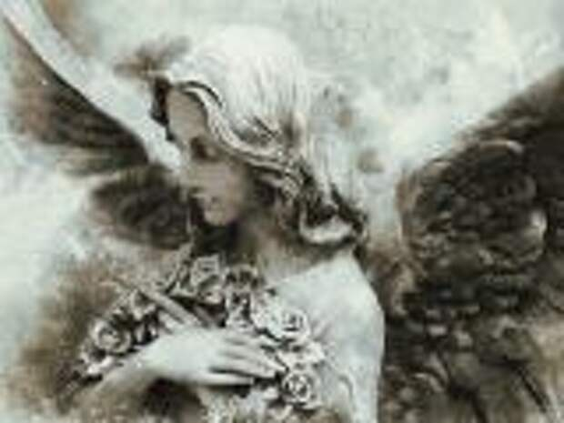 Это на самом деле очень большой пласт аномальных случаев, когда Ангелы-Хранители спасают именно от смертельно опасных ДТП.