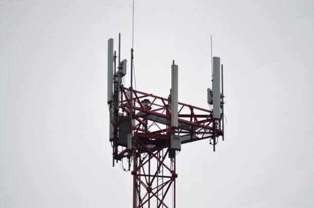 Минцифры готовит первый пакет мер по поддержке телеком-отрасли