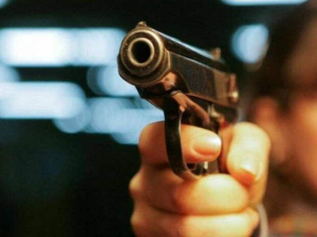 На Кубани будут судить убийц краснодарского бизнесмена