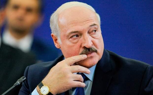 Белорусский журналист: «Невсе воспринимают всерьез слова Лукашенко овирусе. Люди видят, что происходит вЕвропе»