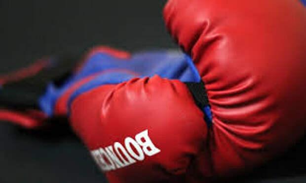 Американец бит в финале - боксер Батыргазиев выиграл 15-е золото России в Токио и вернул команде 5-е место на Олимпиаде. Бакши завоевал на ринге еще и бронзу