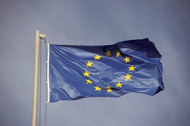 Евросоюз раскритиковал указ Путина о владении крымской землей