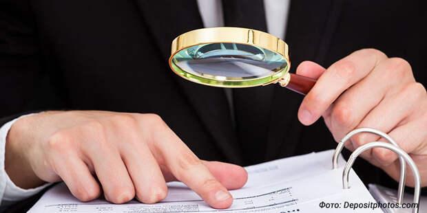 Нормативы ЦБ нарушали в мае десять банков