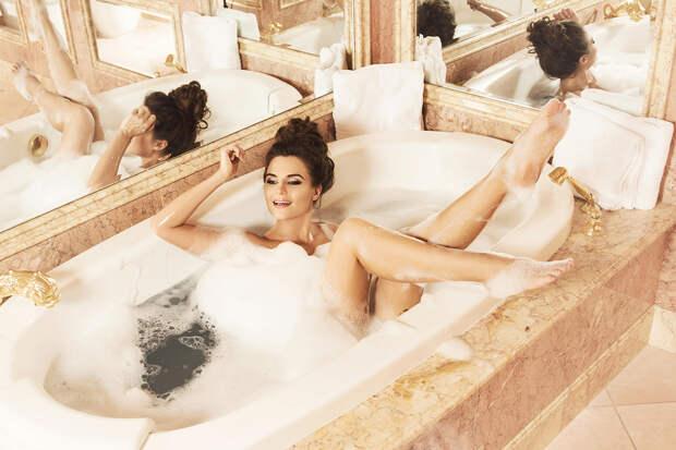 Вам это нужно: 7 супер средств в вашей ванной