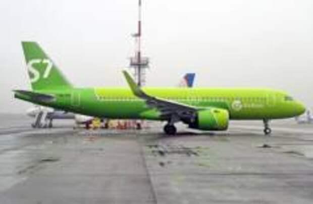 Полеты в бизнес-классе по России подешевели на четверть