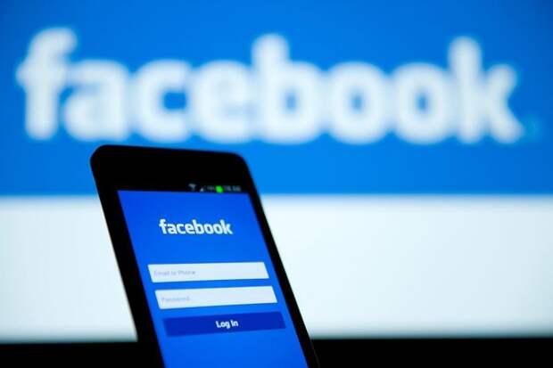 Facebook, прослушка иреклама: как телефон узнает, что вам интересно