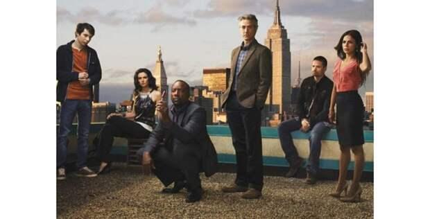 15 сериалов с открытым финалом: что же было дальше?